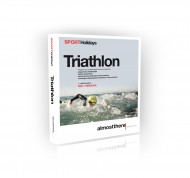 Triathlon | 1 Mese