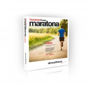 Training Focus Maratona|  1 Mese