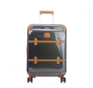 18d045a3ca Trolley da cabina 21 pollici BELLAGIO