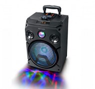 Party Speaker 150W USB Bluetooth