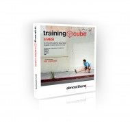 Training Cube | 6 mesi