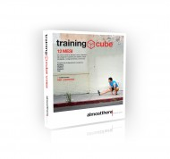 Training Cube | 12 mesi