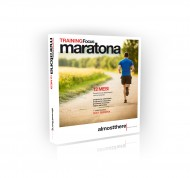 Training Focus Maratona| 12 mesi