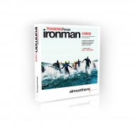 Training Focus Ironman |   6 mesi